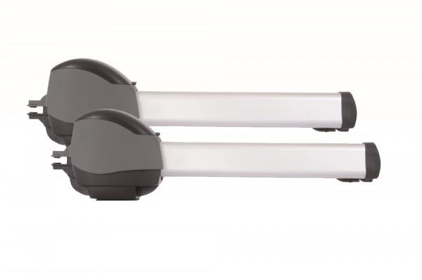 Kit Comfort 530 L