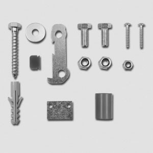 Special 108 Aufschubsicherung für Antriebsschienen