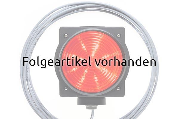 Light 100 LED-Ampelleuchte (Folgeartikel vorhanden)