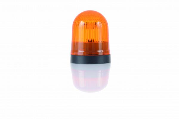 Control 950 Signalleuchte LED Gelb