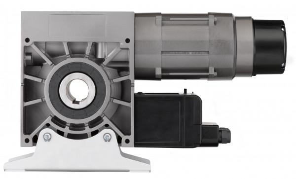 """Antriebspaket """"Totmann"""" MDF30-42-12 KU - 420 Nm, 12 upm mit Steuerung"""