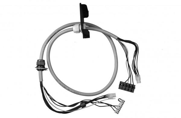 Kabelsatz STA1 MDF 05 (5.000 mm)