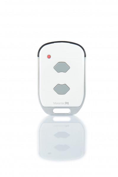 Digital 572 Micro-Handsender 2-Kanal