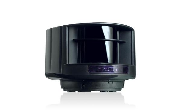 LZR-H100 Bewegungs- und Anwesenheitssensor