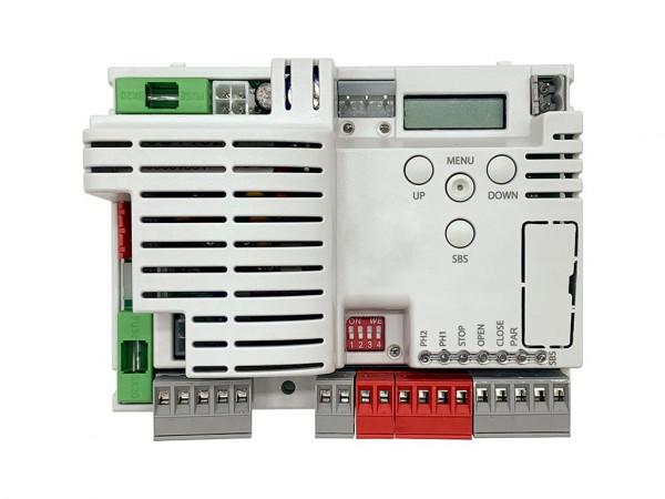 230 V AC Steuerung CBX102B