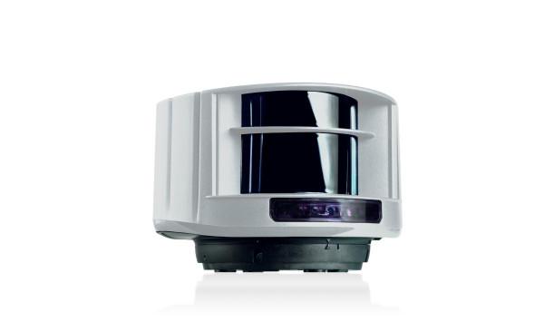 LZR-I110 Laserscanner
