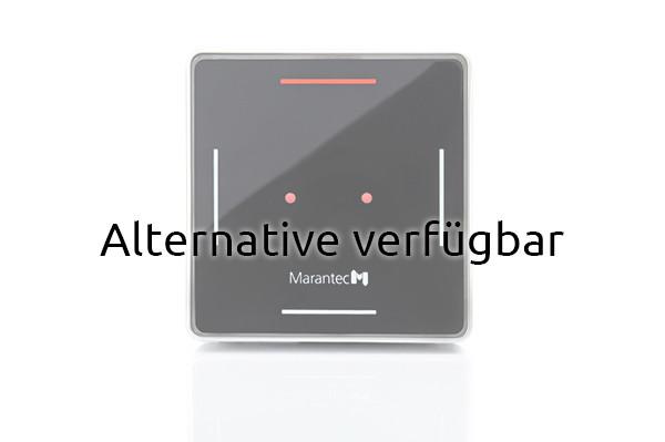 Digital 644 Funk-Innendrucktaster 2-Kanal