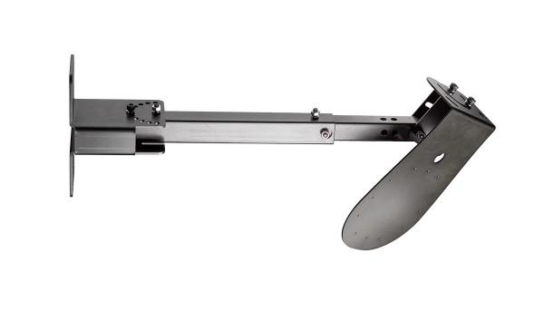 Teleskoparm für LZR-Widescan, Condor, Falcon, Milan