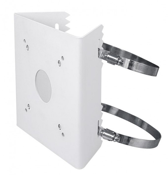 Mastadapter für LPR-Kamera