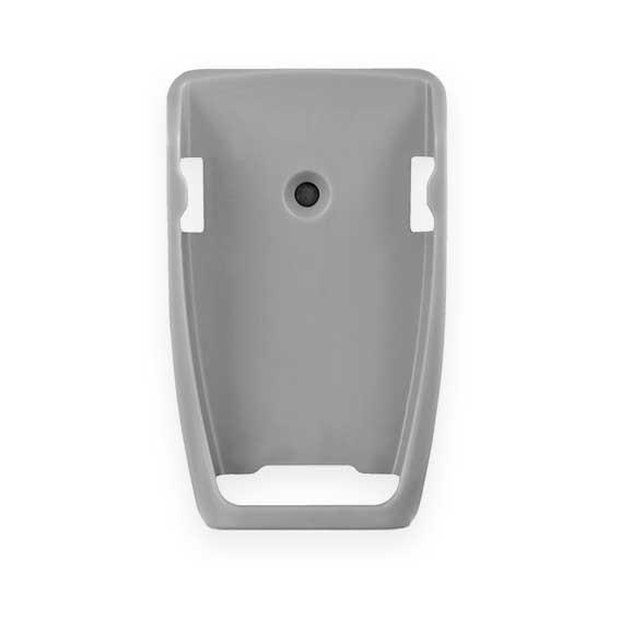 Wandhalter für Mini-Handsender (5 Stück)