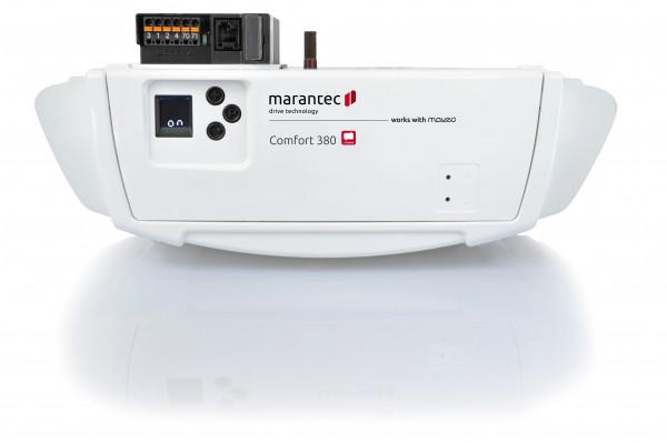 Marantec Comfort 380 Garagentorantrieb