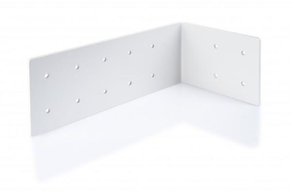 Winkel für Schutzgehäuse LZR-H100