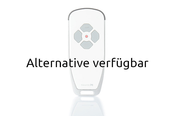 Digital 663 Mini-Handsender 3-Kanal bi∙linked