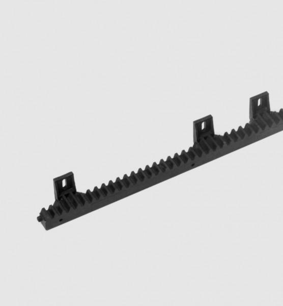 Marantec Special 471 Kunststoff-Zahnstange mit Stahlkern