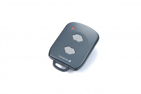 Digital 392 2-Kanal Micro-Handsender
