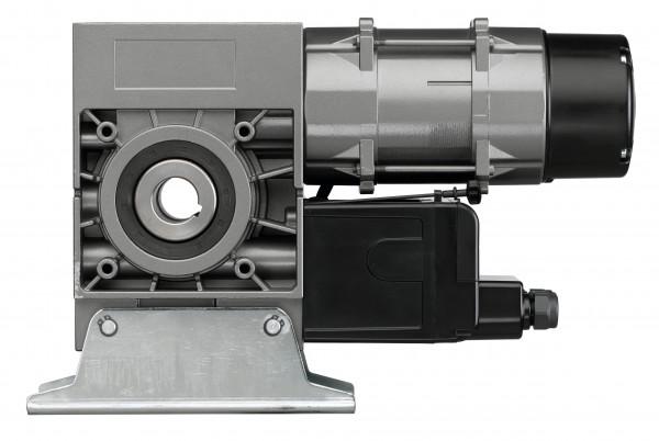 """Antriebspaket """"Totmann"""" MDF20-22-12 KU - 220 Nm, 12 upm mit Steuerung"""