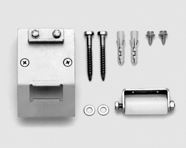Special 404 Auflaufbock für Elektroschloss