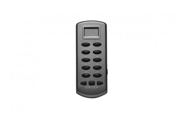 Digital 517 Multikanal-Sender 999-Kanal