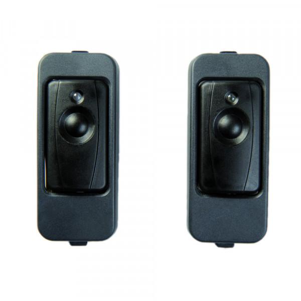 Special 630 Einweg-Lichtschranke (Verrastung)
