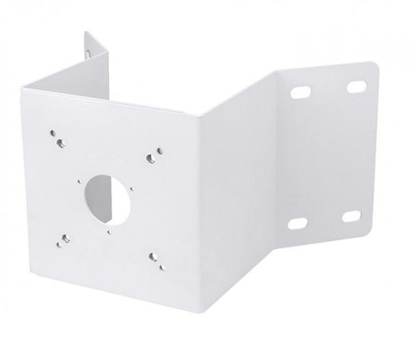 Eckadapter für LPR-Kamera
