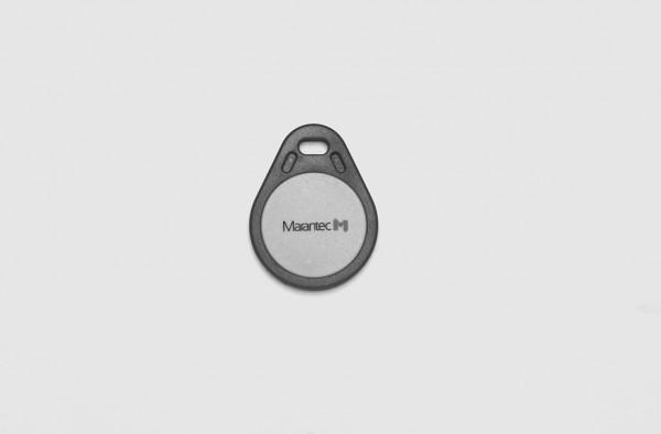 Transponder Schlüsselanhänger