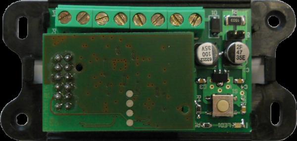 Interface TWIN für Comfort SU & Parc PA