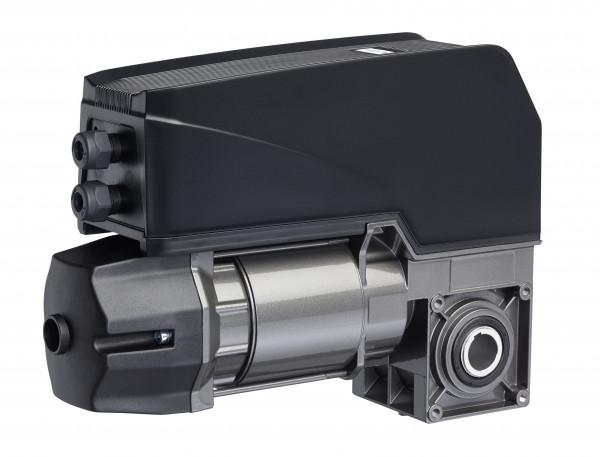 VTA 14-61 – E, Steuerung integriert, Schnellentriegelung